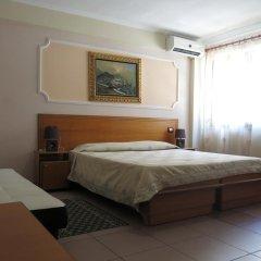 Hotel Lido 3* Стандартный номер с двуспальной кроватью фото 3