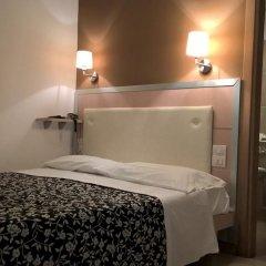Отель Residence T2 3* Студия с различными типами кроватей фото 2