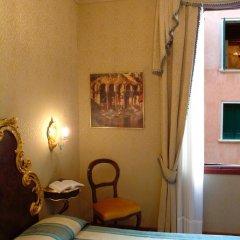 Hotel Ateneo 3* Стандартный номер с различными типами кроватей фото 3