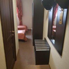 Гостиница Урарту 3* Номер Эконом с разными типами кроватей фото 4