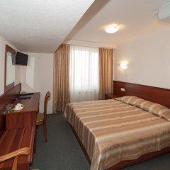 Ангара Отель 3* Стандартный номер фото 6