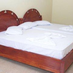 Alsevana Ayurvedic Tourist Hotel & Restaurant Стандартный номер с 2 отдельными кроватями фото 8