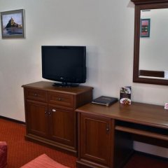 Гостиница Украина Ровно Украина, Ровно - отзывы, цены и фото номеров - забронировать гостиницу Украина Ровно онлайн удобства в номере