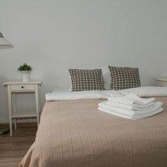 Апартаменты Studio Dymińska Студия с различными типами кроватей фото 7