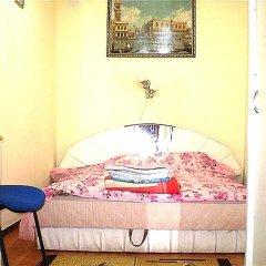 Гостиница Nikolaev Apartments City Center Украина, Николаев - отзывы, цены и фото номеров - забронировать гостиницу Nikolaev Apartments City Center онлайн детские мероприятия фото 2