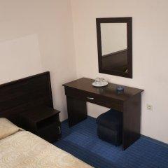 Гостиница Мармарис в Сочи 10 отзывов об отеле, цены и фото номеров - забронировать гостиницу Мармарис онлайн удобства в номере фото 2