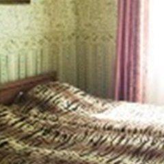 Гостевой Дом Генерал балкон