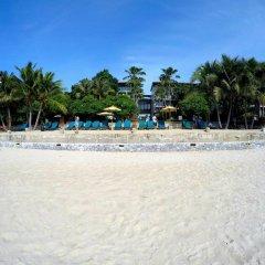 Отель Haven Resort HuaHin пляж фото 2