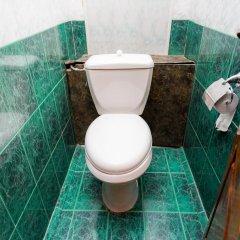 Хостел СССР Бишкек ванная