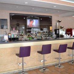 Гостиница Апарт-Отель Grand Hotel&Spa в Майкопе отзывы, цены и фото номеров - забронировать гостиницу Апарт-Отель Grand Hotel&Spa онлайн Майкоп гостиничный бар