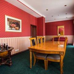Гостиница Аркадия Плаза Украина, Одесса - 3 отзыва об отеле, цены и фото номеров - забронировать гостиницу Аркадия Плаза онлайн в номере