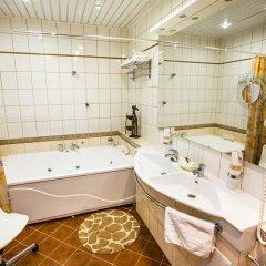 Бутик-отель 13 стульев Номер Комфорт с различными типами кроватей фото 10