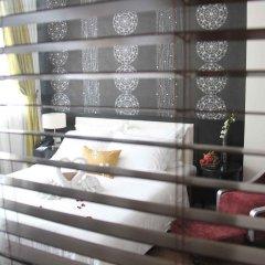 Orchid Hotel 3* Стандартный номер с различными типами кроватей фото 2