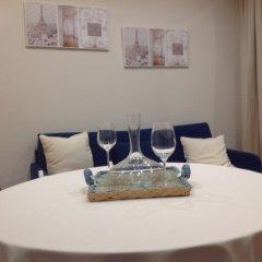 Отель Casa Lucrezia Италия, Джардини Наксос - отзывы, цены и фото номеров - забронировать отель Casa Lucrezia онлайн в номере