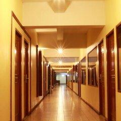 Отель PRADIPAT Бангкок помещение для мероприятий фото 2