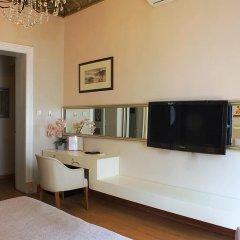 Апартаменты Ragip Pasha Apartments Номер категории Эконом с различными типами кроватей фото 8