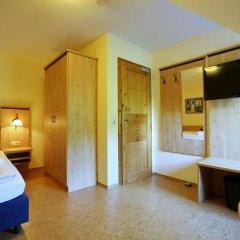 Отель Ringhotel Villa Moritz 3* Номер категории Эконом с различными типами кроватей фото 3