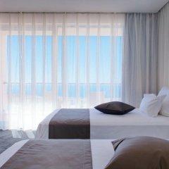 Lighthouse Golf and Spa Hotel 5* Стандартный номер с различными типами кроватей фото 4