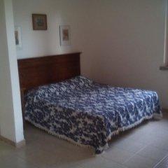 Отель Villa Celeste Монтескудаио комната для гостей фото 4