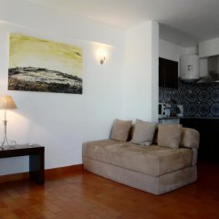 Отель Via Dona Ana Conkrit Rentals комната для гостей фото 5