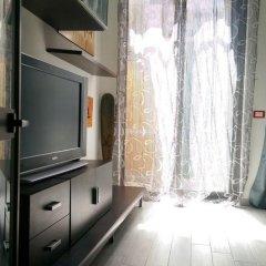 Отель Siracusa,tra ortigia e il mare Сиракуза удобства в номере