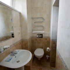 Гостиница Романов ванная