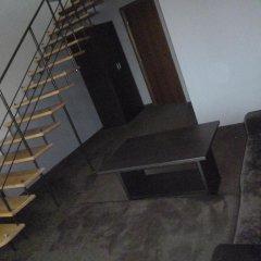 Hotel Neptun 3* Люкс повышенной комфортности фото 3