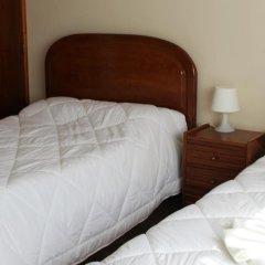 Отель Flower Residence Стандартный номер с различными типами кроватей фото 6