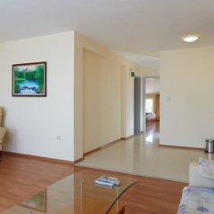 Family Hotel Milev 2* Апартаменты с различными типами кроватей фото 2