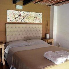 Отель Puerto Delta Apartamentos Номер категории Премиум