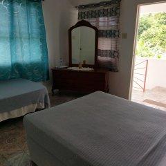 Отель Polish Princess Guest House 2* Стандартный номер с 2 отдельными кроватями фото 3