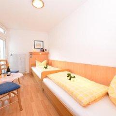 Отель Sport- und Familienhotel Riezlern комната для гостей фото 3