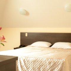Гостиница СВ 3* Стандартный номер с 2 отдельными кроватями фото 2
