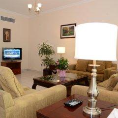 Legacy Hotel Apartments комната для гостей фото 4