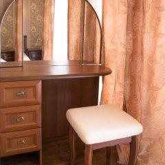 Апартаменты Apartment Viva Сочи удобства в номере фото 2