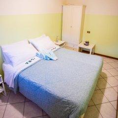 Отель Adria Bella Адрия комната для гостей фото 3