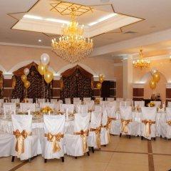 Гостиница G Empire Казахстан, Нур-Султан - 9 отзывов об отеле, цены и фото номеров - забронировать гостиницу G Empire онлайн помещение для мероприятий