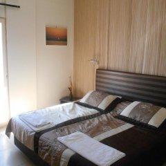 Отель Plaza Стандартный номер с двуспальной кроватью фото 16