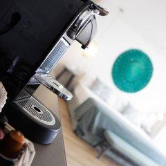 Отель Blaumar Hotel Salou Испания, Салоу - 7 отзывов об отеле, цены и фото номеров - забронировать отель Blaumar Hotel Salou онлайн спортивное сооружение
