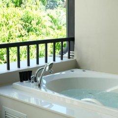 Отель Manathai Surin Phuket Люкс фото 13