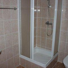 Гостиница Мини-Отель Арктур в Шебекино отзывы, цены и фото номеров - забронировать гостиницу Мини-Отель Арктур онлайн ванная