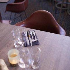 Отель Scandic Winn Швеция, Карлстад - отзывы, цены и фото номеров - забронировать отель Scandic Winn онлайн в номере фото 2