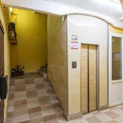 Апартаменты Homely на Громовой 8 Санкт-Петербург интерьер отеля фото 2