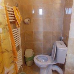 Отель Guest House Paskal ванная фото 2