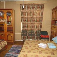 Гостиница Trans-Sib Hostel в Иркутске отзывы, цены и фото номеров - забронировать гостиницу Trans-Sib Hostel онлайн Иркутск детские мероприятия