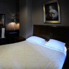 Nicola Hotel комната для гостей фото 4
