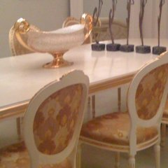 Апартаменты Luxury Apartments питание фото 2