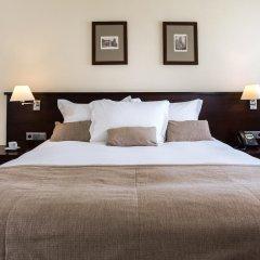 Radisson Blu Hotel, Gdansk 5* Стандартный номер с двуспальной кроватью