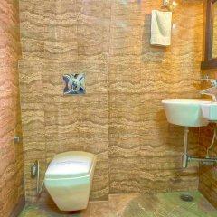 Hotel Amrit Villa 3* Стандартный номер с различными типами кроватей фото 3