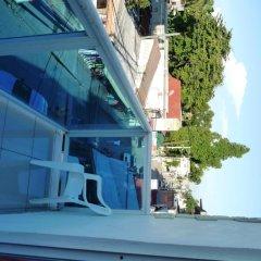 RIG Hotel Plaza Venecia 3* Стандартный номер с различными типами кроватей фото 4